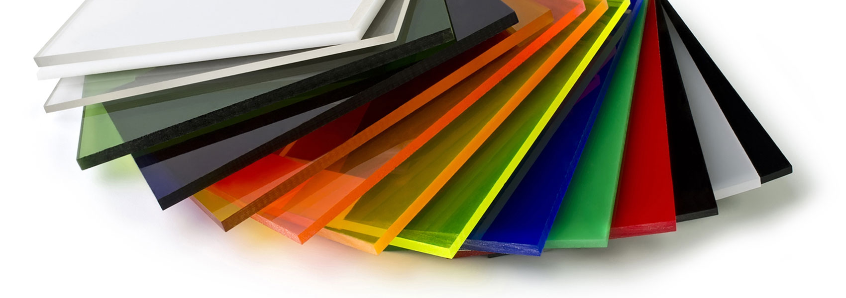 We sell all plastic and aluminium composite materials to public,trade and business