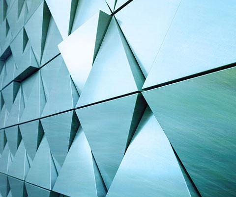 MWT - Acrylic & Display Fabrication :: Metal